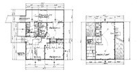 House Floor Plan Thumbnail: 0880-S2-1259