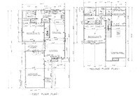 House Floor Plan Thumbnail: 1270-S2-1314