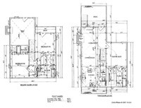 House Floor Plan Thumbnail: 1566-S1-2557