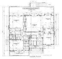 House Floor Plan Thumbnail: 1712-S1-2367