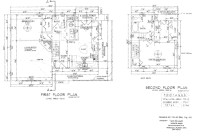 House Floor Plan Thumbnail: 1743-S2-2556