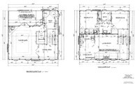 House Floor Plan Thumbnail: 1759-S2-2330